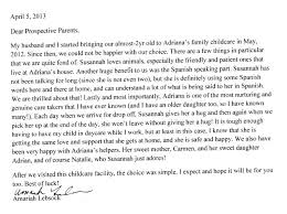 Sample Letter Of Recommendation For Daycare Provider Letter Of Recommendation For Child Care Worker Daycare Provider