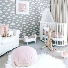 baby room decor ideas baby bedroom decorating ideas be equipped baby boy nursery themes be equipped