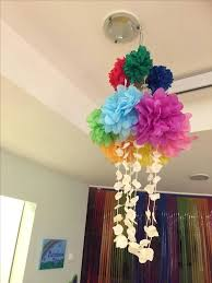 tissue paper chandelier best projects done images on projects paintings tissue paper chandelier tissue paper chandelier