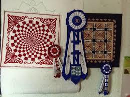 MAKING MINIATURE QUILTS & Wednesday, April 22, 2015 Adamdwight.com