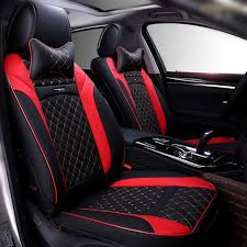 car seat cover general cushion for toyota camry corolla rav4 civic highlander land cruiser prius verso series car pad at a loss dxa3