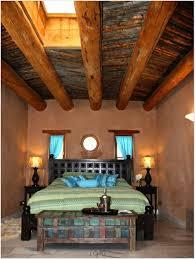 ... Bedroom : Hgtv Bedroom Designs Interior Design Bedroom Ideas On A  Budget Romantic Master Bedroom Designs ...