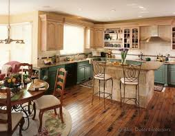 Kitchen Design : Amazing Wooden Kitchen Chairs Furniture French Gallery  Also Oak Cabinets Pictures Country Redo Adorable Creamy Designs On Budget  Small ...