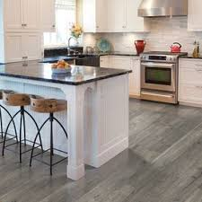 Small Picture The 25 best Grey laminate flooring ideas on Pinterest Flooring