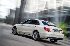 new car launches for 2014Double Market Launch For MercedesBenz CClass And GLA  autoevolution