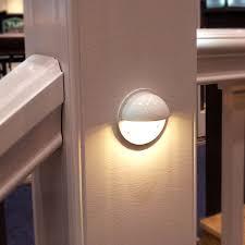led deck rail lights. Mini Nebula Eyeball LED Rail Light By Aurora Deck Lighting Led Lights