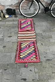 pink kilim rug saddlebag rug vintage runner rug handmade rug pink rug rug rug pink rug pink kilim rug