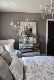 living room wall paint colors. some artwork for our gray guest room by dear lillie · paint bedroommaster bedroom color ideasbest living wall colors