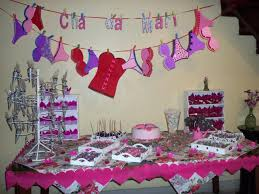 Small Picture Pink Bachelorette Party Decorations For Birthday Party The