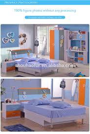 Furniture Designed Formica Bedroom Furniture  Buy Formica - Formica bedroom furniture