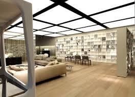 Splendid Design Inspiration Furniture Fair Net Stylish Cincinnati