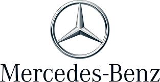 Mercedes-Benz Logo PNG Pic | PNG Arts