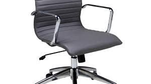 full size of chair wonderful office chair serta warranty desk furniture max chairs reclining