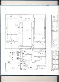 miniature furniture plans. Dukkehuset Som Hobby - Neus Estrade Picasa Web Albums · Miniature FurnitureDollhouse FurnitureFurniture PlansDollhouse Furniture Plans