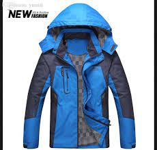 fall outdoors snow jacket men s winter coat cotton hoos for men jackets for men winter jacket outdoor jacket zipper spring mens jackets cool jackets men