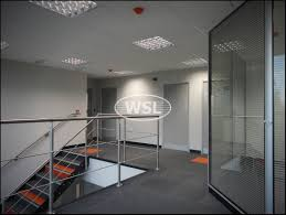 mezzanine office. Office Mezzanine Floor O