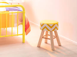 Kids Bedroom Furniture Nz Kids Bedroom Styling Accessories Free Nz Shipping Mocka