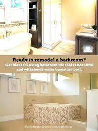 bathroom floor tile installation tips bathroom ceramic tile installation cost ideas doing it right home tips bathroom floor tile installation tips