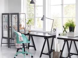 small home office solutions. full size of office furnitureawesome home corner desk small affordable rustic furniture solutions n