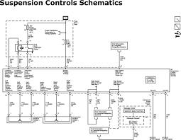 jimmy together 1990 chevy k5 blazer wiring diagram likewise jimmy together 1990 chevy k5 blazer wiring diagram likewise chevy 87 jimmy wiring diagram get image about wiring diagram