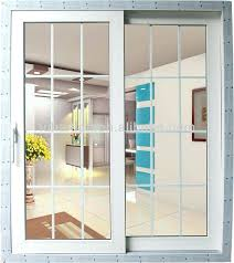 laudable french sliding glass doors high quality french patio doors best quality sliding glass doors
