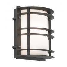 contemporary outside wall lights uk. cool led outdoor wall lights contemporary outside uk g