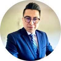 Bishal Bhandari - Co-Founder - Aspirenix | LinkedIn