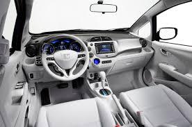 2018 honda hybrid. interesting honda 2018 honda fit turbo release date changes hybrid redesign within  in honda hybrid
