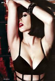 Katy Perry Loaded Magazine KP3D Favourite Katy Perry pics.