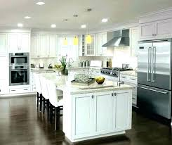 rta cabinets reviews. Perfect Reviews Rta Cabinets Reviews Home Depot Cabinet Kitchen  In Unfinished Oak Online  Inside E