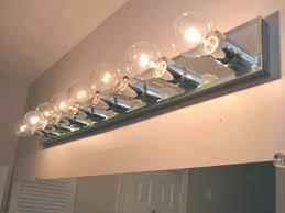 light fixture s light fixture s how to remove light fixture lighting designs creative in bathroom light fixture
