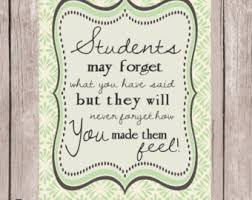 Library Teacher Appreciation Quotes. QuotesGram