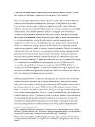 a critique of mathieson s panopticism synopticism distinction  a critique of mathieson s panopticism synopticism distinction 2006 advertising entertainment general