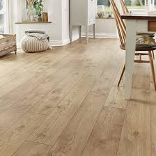 laminate flooring ideas. Wonderful Laminate Professional V Groove Tawny Chestnut Laminate Flooring And Laminate Flooring Ideas L