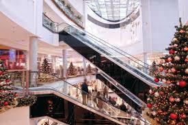 5 Tips To Save Money This Christmas Irish Consumer