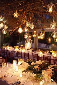 outdoor lighting ideas for parties. Warm Wedding Glass Pendant Lighting ❥❥❥ Http://bestpickr.com/ Outdoor Ideas For Parties A