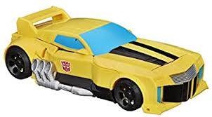 2018volkswagen beetle types bumblebee toy × 3 chevrolet camaro types bumblebee × 3. Transformers Toys Heroic Bumblebee Action Figure Timeless Large Scale Figure Changes Into Yellow Toy Car Toys For Kids 6 And Up 11 Inch Amazon Exclusive Amazon Sg Toys Games