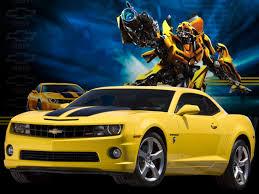 Imagenes De Transformers (autos)   Chevrolet camaro, Chevrolet and ...