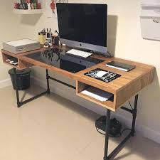 unique office desks. Unique Office Desk Ideas Designs Desks