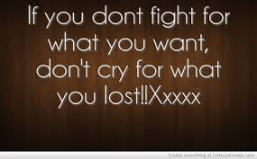 Lost Dream Quotes Best Of Advice Fight Lost Dream Love Image 24 On Favim