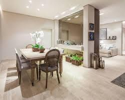wohnzimmer mit essbereich gestalten | villaweb.info .... vorzglich ...