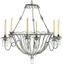 non electric chandelier lighting candle chandeliers non electric black light chandelier lighting antique