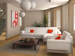 House Design Tips for Perfect House Building