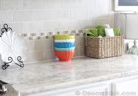 quartz kitchen countertops white cabinets. Kitchen Remodeling And Countertops, Design, New Laminate Countertops With Special Edge Quartz White Cabinets T