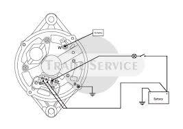 prestolite alternator trade service kft 66021147 prestolite alternator acircmiddot 66021147 prestolite alternator acircmiddot 66021147 prestolite alternator
