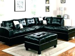 adorable sectional couch black friday for sectional couch black black leather sectional with ottoman leather sofa colorful sectional couch black friday