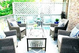 full size of furniture mall johor bahru singapore expo tampines threshold indoor outdoor rug blue enchanting