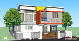 modern house design 1809 sq ft 168 sq m 201 square yards