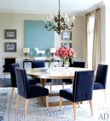 navy dining room stylish navy dining room chairs navy dining chairs small images of velvet navy