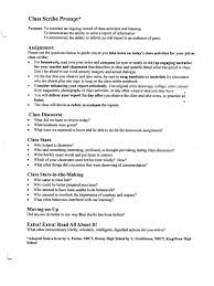 the best resignation letter uk ideas funny  article writing jobs for students 9 essay writing tips to article writing service uk